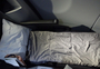 Square_review-american_a321_flat_bed_business_class-bed
