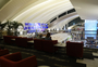 Square_review-lax_international_lounge_at_tbit-view_of_terminal