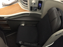 Square_review-american_a321_first_class_seat_2f