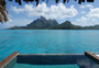 Square_review-four_seasons_bora_bora-otemanu_bungalow_suite_with_plunge_pool-mountain_view_of_otemanu
