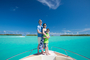 Square_four_seasons_bora_bora-top_10_things_to_do