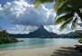 Square_review-intercontinental_bora_bora_thalasso-beach
