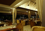 Square_intercontinental_bora_bora_reef_restaurant_review-dinner_seating