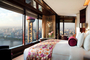 Square_ritz-carlton_stars_benefits_and_top_stars_exclusive_offers-ritz-carlton_pudong-3rd_night_free