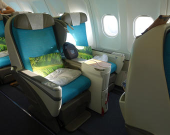 Featured_review-air_tahiti_nui_business_class_seats-window-aisle