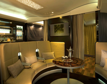Featured_best_first_class_awards_after_aadvantage_award_chart_devaluation-etihad_the_lobby_a380_first_class_and_business_class_lounge