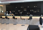 Square_lounge_review-air_new_zealand_auckland_airport_new_koru_lounge-bar