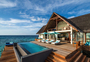 Square_honeymoon-maldives_or_bora_bora