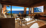 Square_four_seasons_lanai-air_credit-4th_night_free_and_complimentary_activity