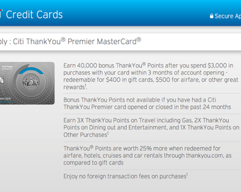 Featured_40k_citi_thankyou_premier_bonus_offer