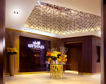 Featured_etihad_new_first_class_lounge_abu_dhabi_now_open-entrance