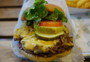 Square_delta_amex-free_shake_shack_meals_in_nyc