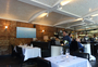 Square_review-the_clam_restaurant-nyc