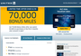 Square_70k_united_mileageplus_explorer_bonus_targeted_offer