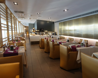 Featured_review-lufthansa_first_class_lounge_jfk_terminal_1-dining_room