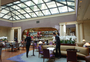 Square_hotel_review-park_hyatt_paris-vendome-restaurant_les_orchidees