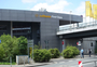 Square_lufthansa_first_class_terminal_review-separate_building