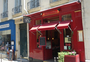 Square_review-la_cuisine_de_philippe-paris_restaurant-25_rue_servandoni