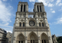 Square_review-paris_muse_walking_tour_for_kids-notre_dame_cathedral_western_facade
