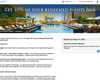 Featured_hyatt-10_percent_points_rebate_deal