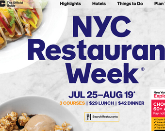 Featured_nyc_summer_restaurant_week_2016-where_to_go