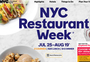 Square_nyc_summer_restaurant_week_2016-where_to_go