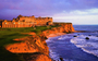 Square_amex_offers-100_off_us_ritz-carlton_hotels_and_virtuoso_benefits-half_moon_bay