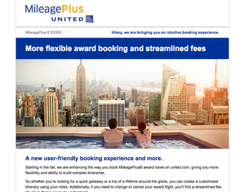 Featured_mileageplus_award_changes-increased_change_fee-stopover_changes