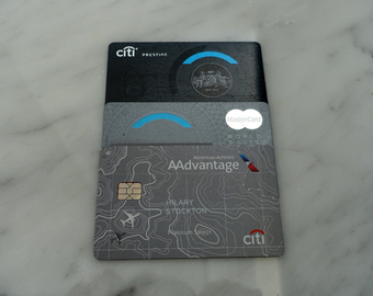 Featured_new_citi_credit_card_rules-one_bonus_per_24_months_per_brand
