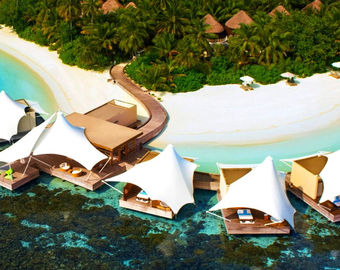Featured_w_maldives-best_starwood_luxury_privileges_3rd_night_free_and_4th_night_free_offers