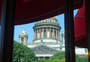 Square_review-hotel_astoria_st_petersburg-view_of_st_isaacs_cathedral_from_lobby