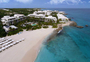 Square_four_seasons_anguilla_preferred_partner_offers-including_festive_season