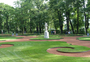 Square_summer_garden_st_petersburg_review-statue_and_lawn