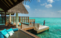 Square_four_seasons_maldives_at_landaa_giraavaru_4th_night_free-sunset_water_villa_with_pool