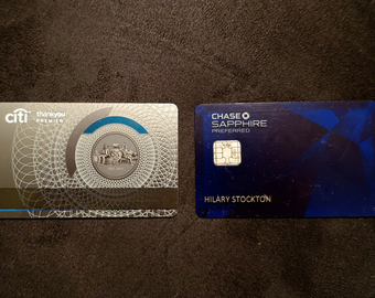 Featured_chase_sapphire_reserve-_downgrade_the_sapphire_preferred_and_other_cards