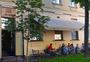Square_review-duo_gastrobar-st_petersburg_russia-outdoor_seating