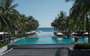 Square_four_seasons_resort_the_nam_hai_pools-hoi_an-vietnam