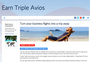 Square_triple_avios_for_british_airways-aa-iberia-finnair_flights