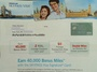 Square_40k_korean_air_skypass_visa_bonus_offer
