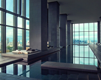 Featured_best_luxury_hotel_cities