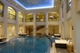 Square_review-st_regis_moscow_nikolskaya-swimming_pool