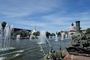 Square_review-vdnkh_moscow-fountains
