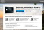 Square_earn_more_spg_starpoints_with_marriott_visa_bonuses