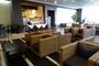 Square_domodedovo_dme_business_class_lounge_review