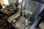 Square_review-american_old_a321_first_class_with_recliner_seats-seat_2d