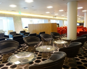 Featured_qantas_first_class_lounge_los_angeles_lax_review