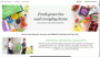 Square_5x_on_groceries_with_amazonfresh_and_25_off_first_order