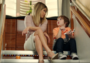 Square_emirates_a380_new_jennifer_aniston_video_ad-dont_try_this_on_your_flight