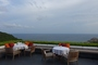 Square_amanoi_dining_review-outdoor_tables_with_sea_view