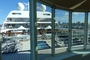 Square_seabourn_quest-nyc-view_of_pool_deck_from_main_staircase